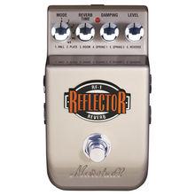 Marshall  Aт - Marshall The Reflector Rf-1