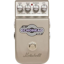 Marshall - Marshall The Echohead Eh-1