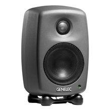 Genelec - Genelec 8010Apm