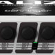 Гитарный процессор Behringer Virtualizer 3D Fх2000
