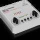 Микрофонный предусилитель Behringer Tube Ultragain Mic100