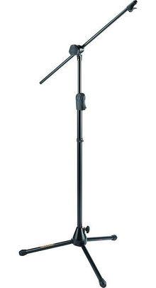 Микрофонная стойка Hercules Ms533B (Ms533B)