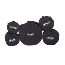 Набор барабанных чехлов Mapex Dbt26324