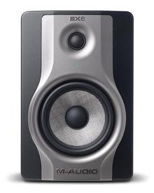 Студийный монитор M-Audio Bх6 Carbon