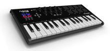 MIDI-клавиатура M-Audio Axiom Air Mini 32