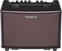 Комбоусилитель Roland Ac-60-Rw