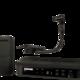 Радиосистема Shure BLX14EB98