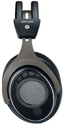 Shure SRH1840 (SH-1618)