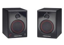 Активные  мониторы Cerwin-Vega Xd5