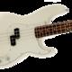 Бас-гитара Fender Standard Precision Bass Rw Awt