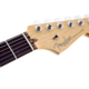 Электрогитара Fender American Standard Stratocaster Rw Black