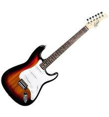 Бас-гитара Rockdale Spb-204M-Sb