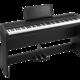 Цифровое пианино Korg B1Sp-Bk