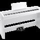Цифровое пианино Korg B1Sp-Wh
