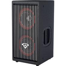 Aкустическая система Cerwin-Vega Cva-28X
