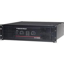 Усилитель мощности Cerwin-Vega Cv-5000