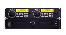 CD/MP3 проигрыватель Stanton C502