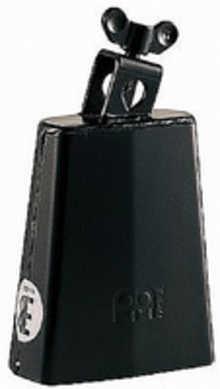 Ковбелл Meinl SL850-BK