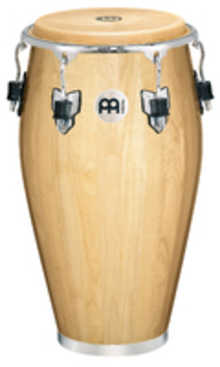 Конга Meinl MP1212NT