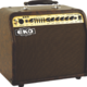 Комбо-усилитель для акустической гитары EKO AC-30R-Net-Ce