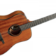 Гитара акустическая Lag Tramontane T77D