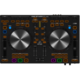 DJ MIDI контроллер Behringer CMD Studio4A