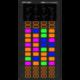 Діджейский MIDI-контроллер - Behringer CMD - LC1