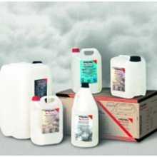 Жидкость для дым-машины Proel PLLFK05P