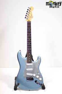 Fender FSR American Deluxe Stratocaster