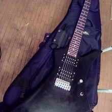 Jackson PS-6 Performer 2000 Чёрный