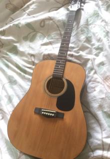 Martinez FAW-701 2015