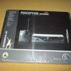 AKG  Perception Wireless 45 Instr Set M