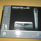 AKG  Perception Wireless 45 Vocal Set A