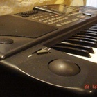 General Music обмен на шотландскую волынку WK4 2000