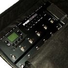 Кейс гитарного процессора Line 6 POD HD500 + обмен