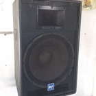 Park Audio Delta-4215 2007 Чёрный, структурный