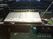 Allen & Heath  GL 3800