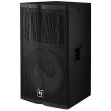 Electro-Voice TX1152 2014 black