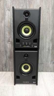 Колонки Студийные мониторы Hercules XPS 2.0 80 DJ Monitor
