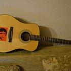 Fender cd-60 2009