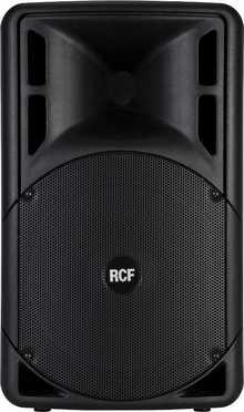 RCF  ART-315A-MK3