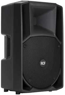 RCF ART 715-A MK II