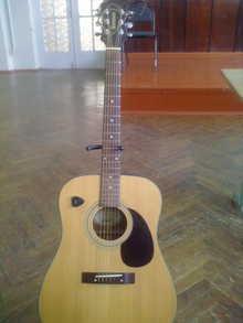 Kramer D-100NA 2000