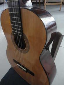 Hohner HC-06