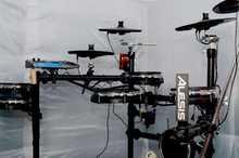 Alesis Dm10 Studio Kit 2014 Black