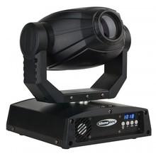 LED голова Showtec Giant XL LED (Moving Head Spot)