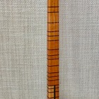 Баглама Turkish Long Neck Mahagony Baglama SAZ 2013