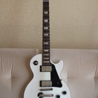 Gibson Les Paul Studio 2013 Alpine White