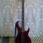Framp Framp 2003