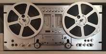 Pioneer  RT-701 1979